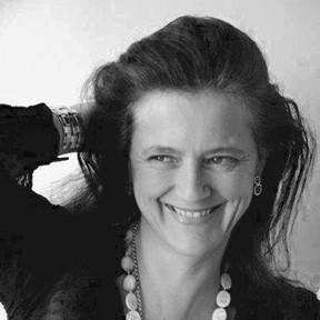 Smith Hotel Awards judge: Cassandra Goad
