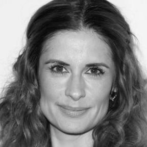 Smith Hotel Awards judge: Livia Firth