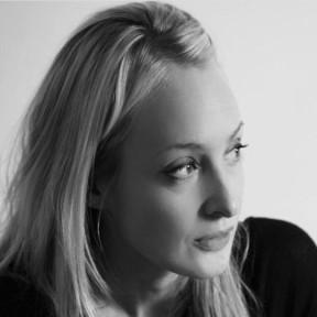 Smith Hotel Awards judge: Henrietta Thompson