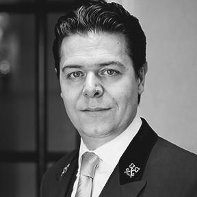 Smith Hotel Awards judge: Corrado Bogni