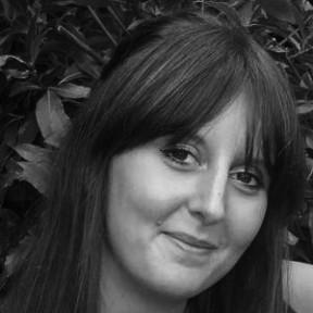 Smith Hotel Awards judge: Sophie Lam