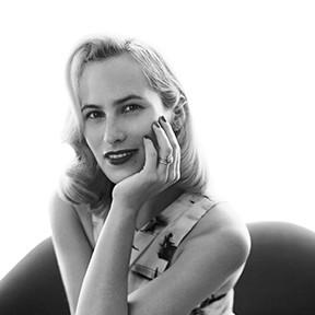 Smith Hotel Awards judge: Charlotte Dellal