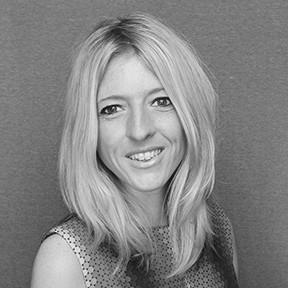 Smith Hotel Awards judge: Susan Riley