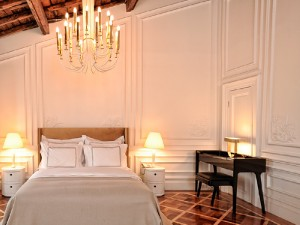 The House Hotel Galatasaray