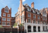 Chiltern Firehouse (17 of 19)
