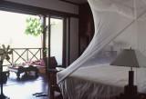 Belmond La Résidence Phou Vao (11 of 18)