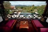 Belmond La Résidence Phou Vao (7 of 18)