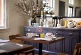 Inn at the Presidio (1 of 18)
